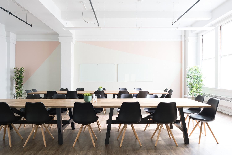 Vaastu Innenarchitektur durch Experten für Renditeobjekte
