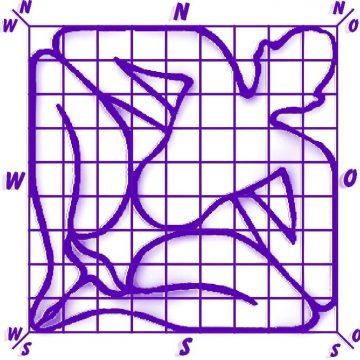 Vastu-Grundlagen - 4_1